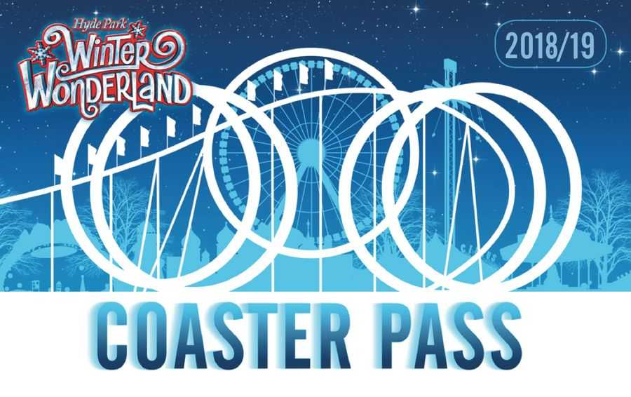 Winter-Wonderland-Coaster-Pass-front
