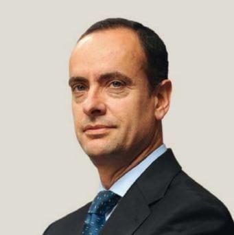 Fernando Aldecoa Portaventura world