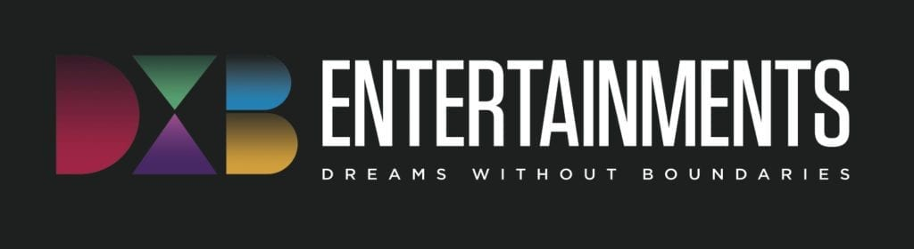 dxb entertainments logo