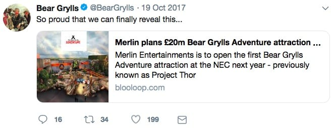 bear grylls twitter Oct 2017 jpeg