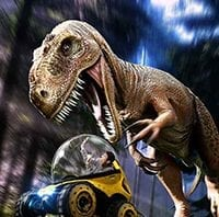 Latest Ride Film – Dino Trek 4K   (visit...