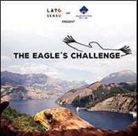 Latest Attraction Film – The Eagle's...