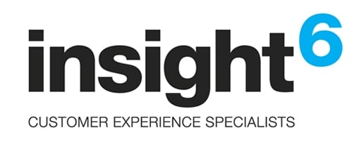 Insight6 logo