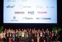 NBCUniversal Accelerator concludes with demo day