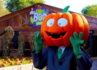 BALPPA_Halloween_Pickles-the-Pumpkin-at-Paultons-Park.jpg