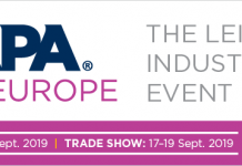 IAAPA announces speaker line-up for IAAPA Expo Europe 2019