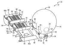 universal patent