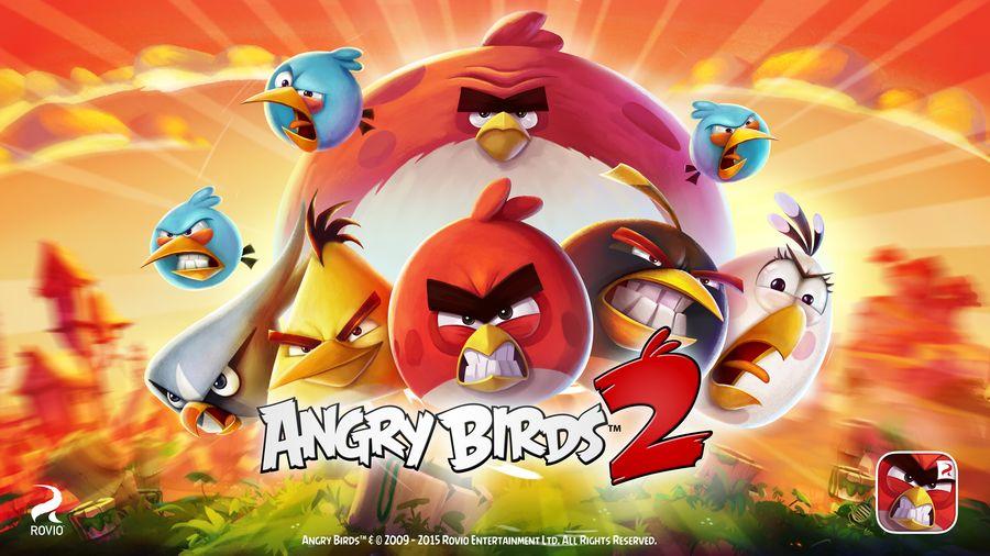 Rovio-Angry-Birds-2_-key-art-2