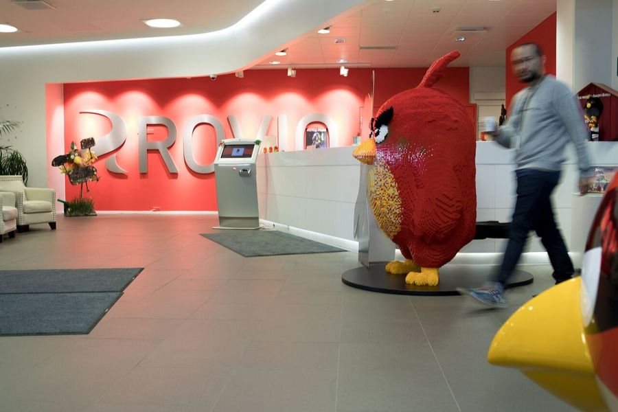 Rovio-Angry-Birds_office