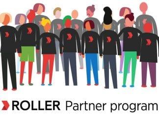 ROLLER_partner_program