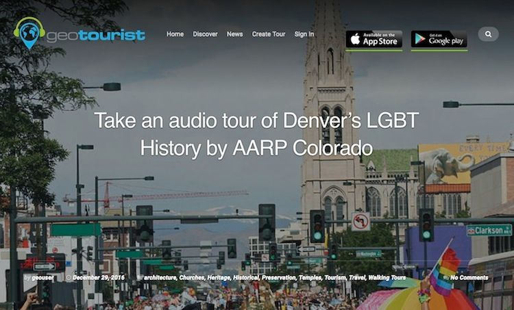 Geotourist-LGBT-tour-denver