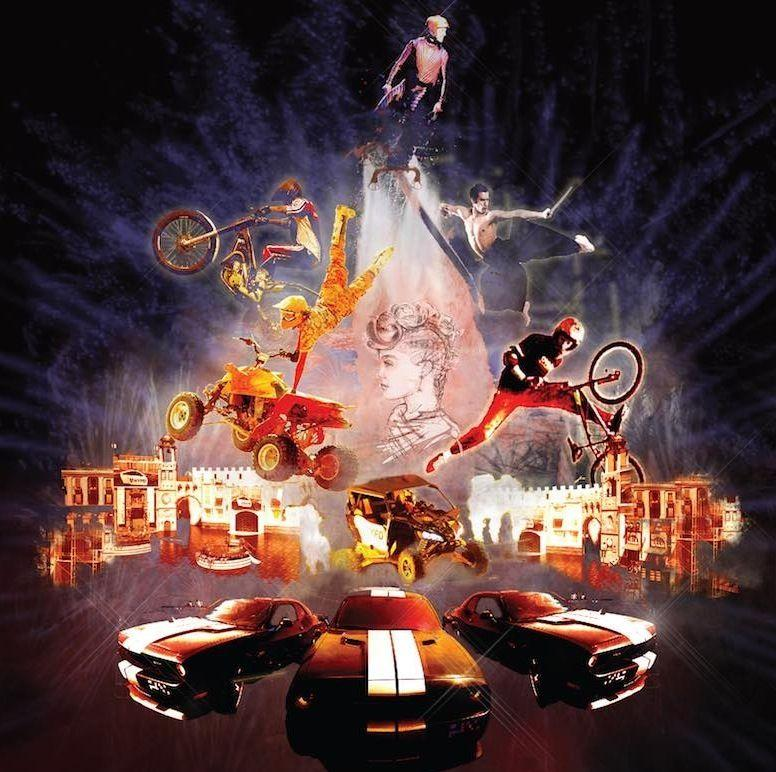 Showtime-Entertainment-Productions-SEP