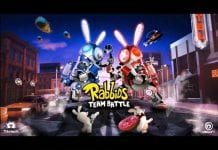 Triotech_Ubisoft_RabbidsTeamBattle_Keyart
