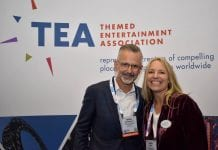 TEA-Mark-Woodbury-Universal-Jennie-Nevin-Thea-Awards