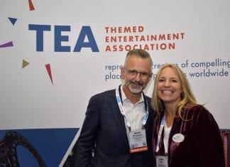 TEA-Mark-Woodbury-Universal-Jennie-Nevin-Thea-Awards