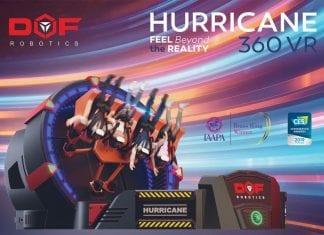 DOF-Hurricane-1