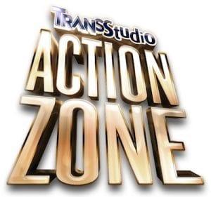 Trans-Studio-Cibubur-Logo