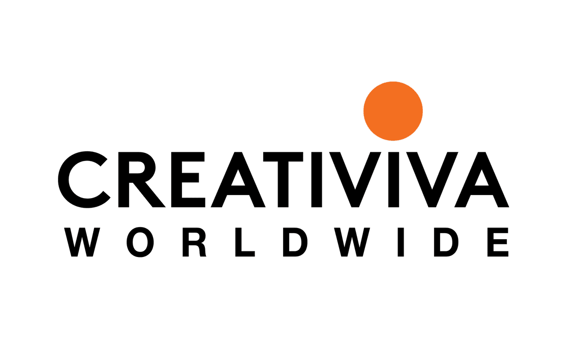 Creativiva Live Entertainment Producer