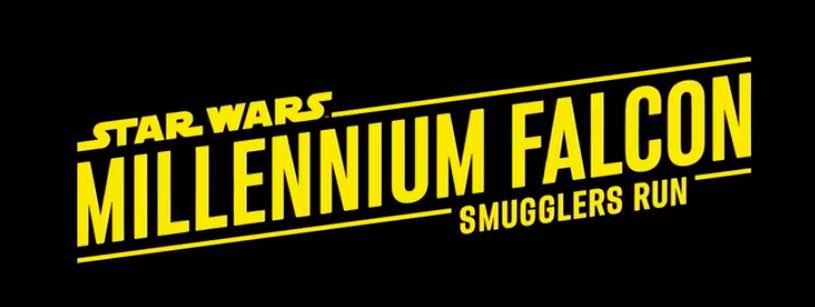 millennium falcon smugglers run logo.