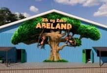 MK-Themed-Attractions_Jesperhus-Feriepark-2018-Zik-og-Zaks-Abeland-22