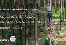 Kanopeo-Adventure-Sports-Convention-ASC