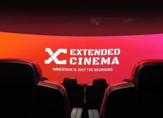 Holovis-Extended-Cinema1