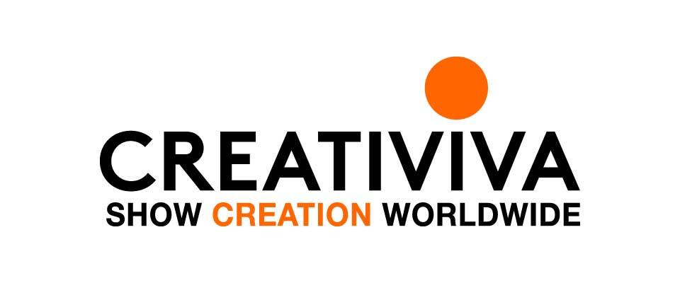 Creativiva Logo