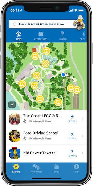Attractions.io_Legoland_app_explore-map