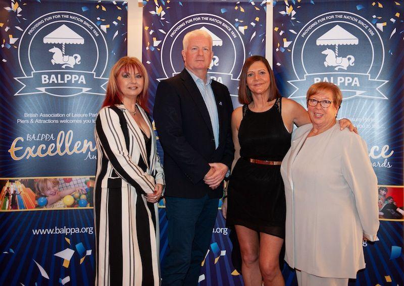 BALPPA-Excellence-Awards-BALPPA-team
