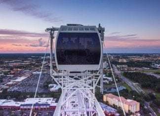 Orlando-Eye-Icon-Florida-Attraction