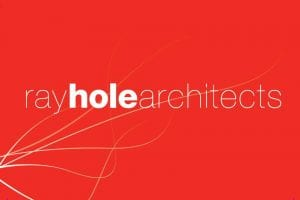 Ray Hole Architects logo