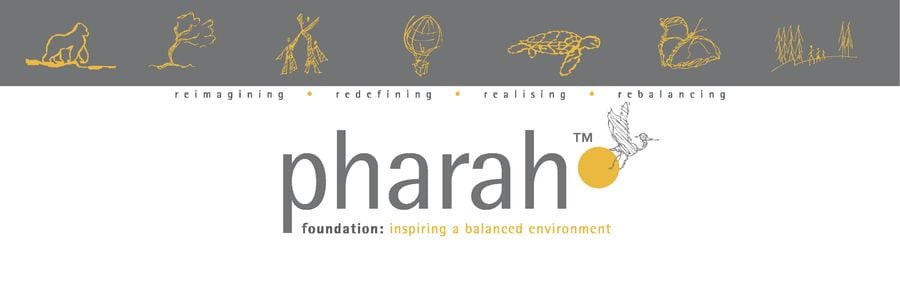 Pharah Foundation