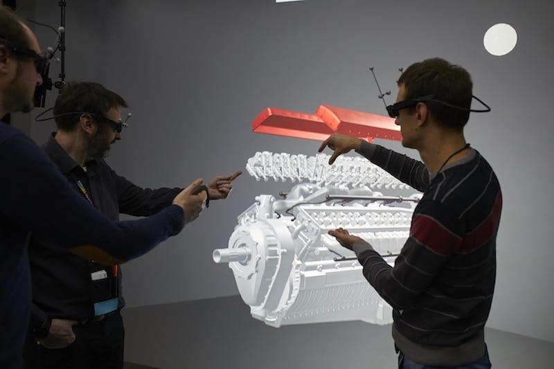 Digital-Projection_INSIGHT-4K-HFR-360-projector