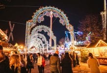 Hyde-Park-Winter-Wonderland-_Luminaries_arches
