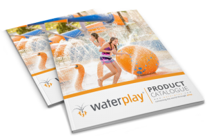 Waterplay Product Catalogue 2019