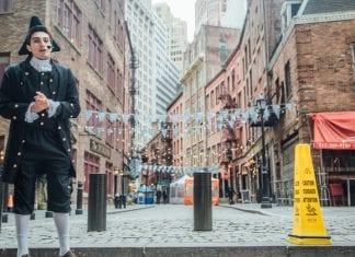 City-Rambler-NYC-New-York-City-Sightseeing