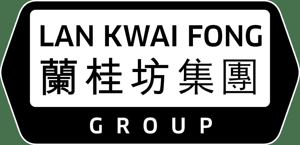Lan Kwai Fong Group Logo