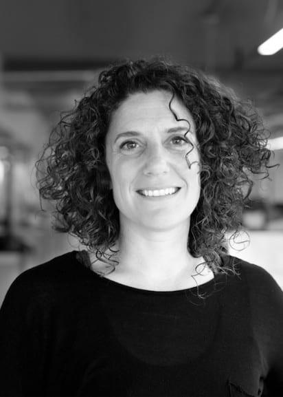 Geneviève Angio-Morneau, GSM Project