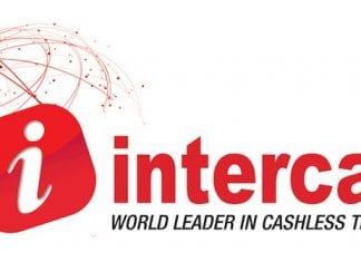 Intercard logo