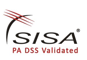 SISA-PA-DSS-validated-logo