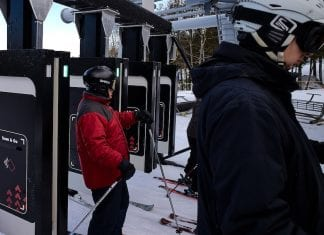 ConnectGo-Owl's-Head-ski-resort-lift-access