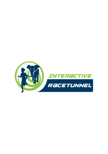 INTERACTIVE RACE TUNNEL 中文
