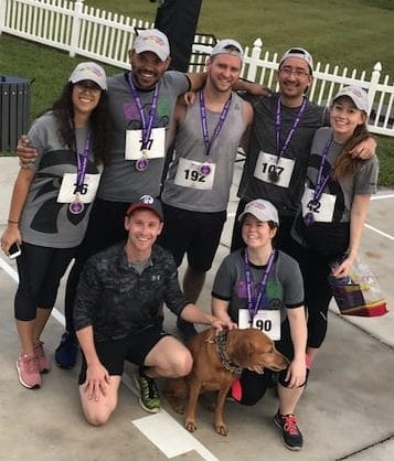 Falcons-Creative-IAAPA-2018-5k-race