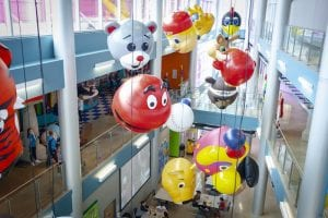 Mascot-Hall-of-Fame_lobby