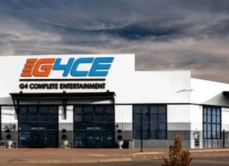 G4CE-FEC-Utah