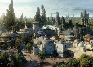 star wars land concept art.