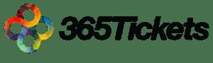 365Tickets-logo