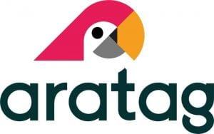 Aratag Logo