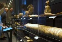 Interspectral-ancient-Egypt-exhibition-Rijksmuseum-van-oudheden