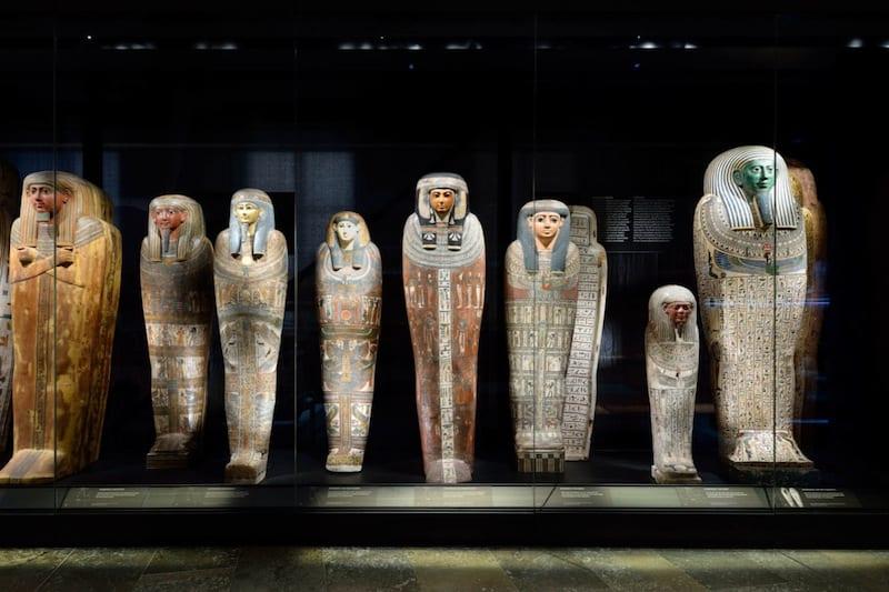 Ancient-Egypt-exhibition-Rijksmuseum-van-oudheden
